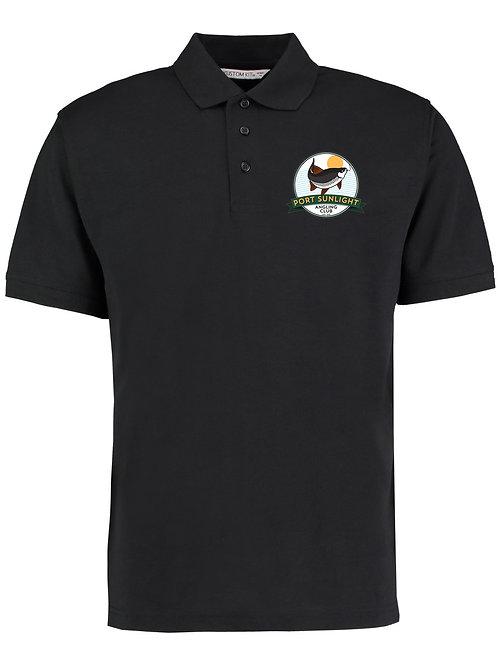 Polo Shirt cotton PSAC (KK403)
