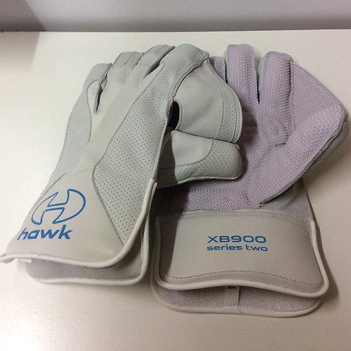 XB900 WK Glove Series Two 2019