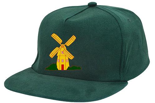 Baseball Style Cap  Avoncroft