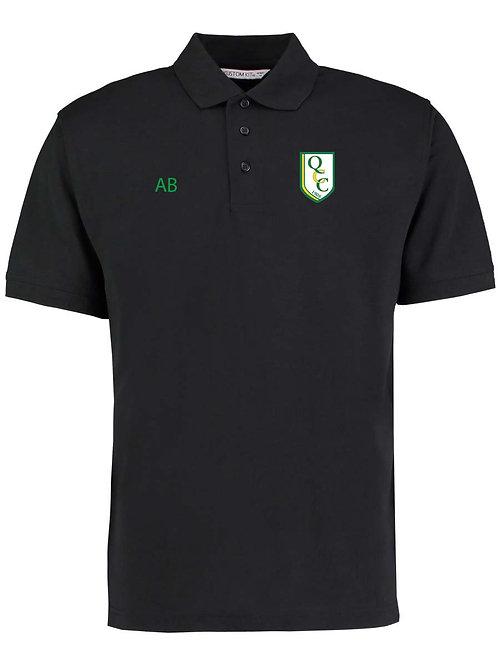 Men's Polo Shirt (KK403M)   Quatt