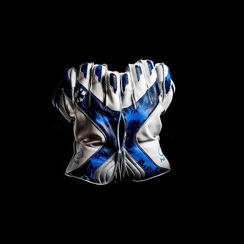 XB900 WK Glove Series Two 2020