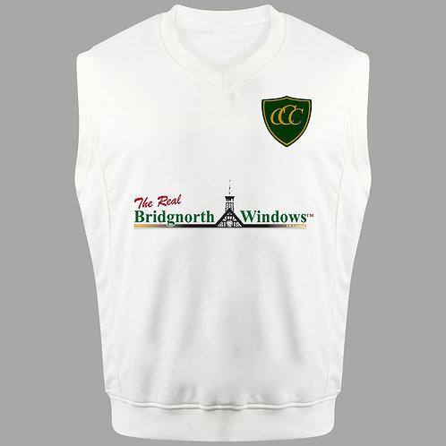 Cricket Slipover Chel (H6)