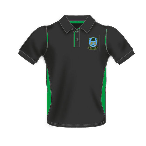 Match Day Polo  H785   HPT
