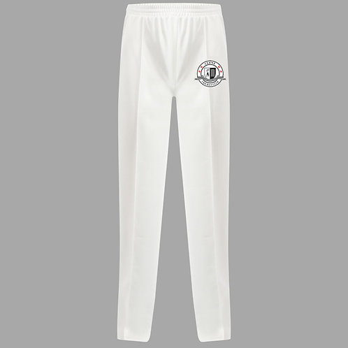 Cricket Trouser H3 Clent