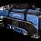 Thumbnail: XB700 Wheelie Bag