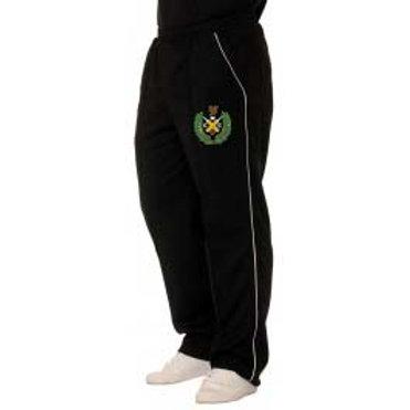 Training Trouser  H5   MONK