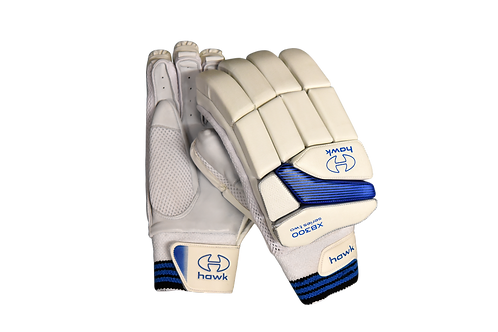 XB300 Series Two Batting Gloves