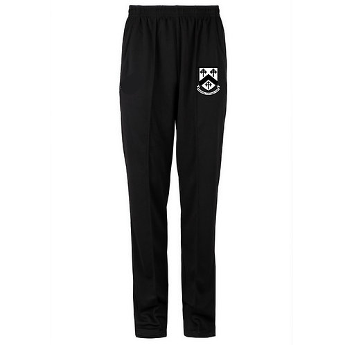 T20 Trousers (H4) Black - Worfield