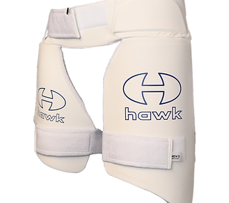 Hawk-Thigh-Pads-02.png