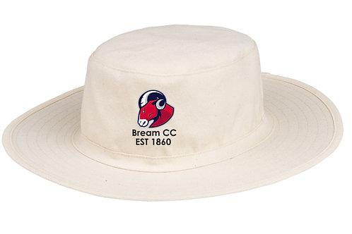 Sun Hat - Bream CC