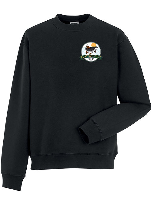 Sweatshirt PSAC (262M)
