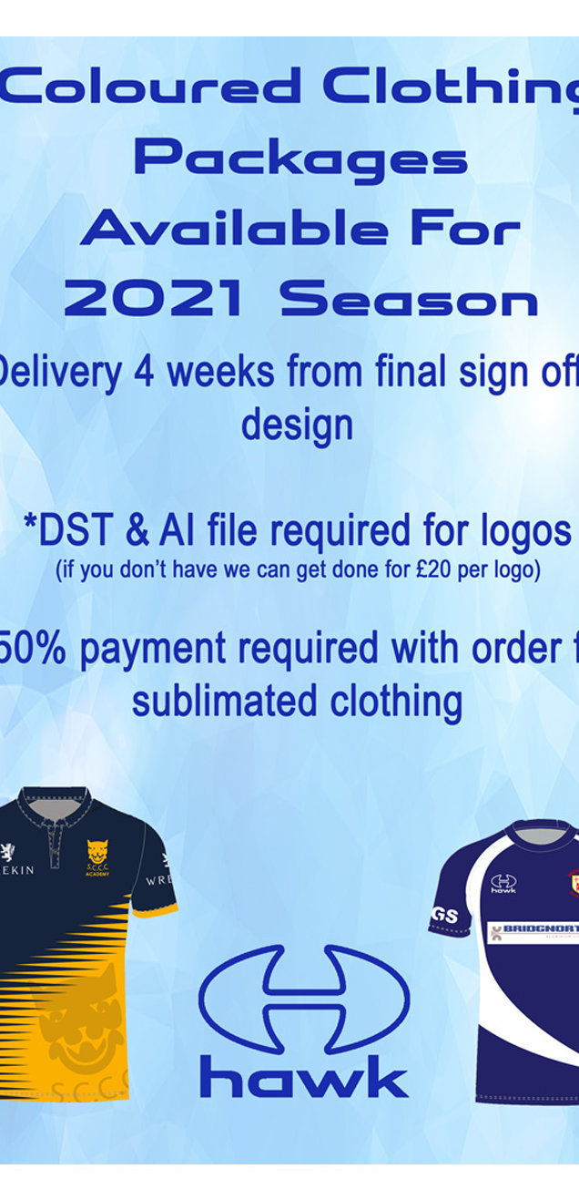 clothing poster 1 A6.jpg
