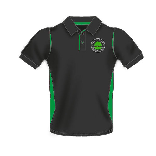 Match Day Polo H785  MARL