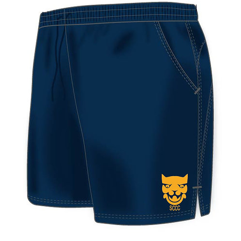 Shorts H671 -SCCC