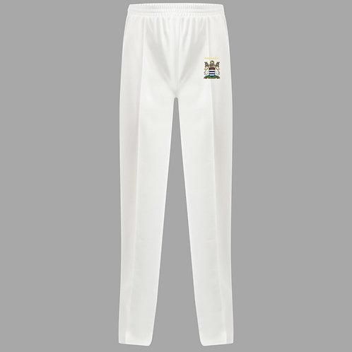 Cricket Trousers H3 Enville