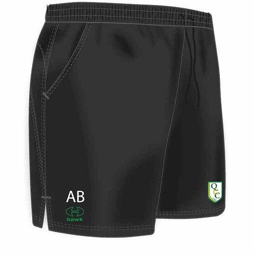 Shorts H671   Quatt