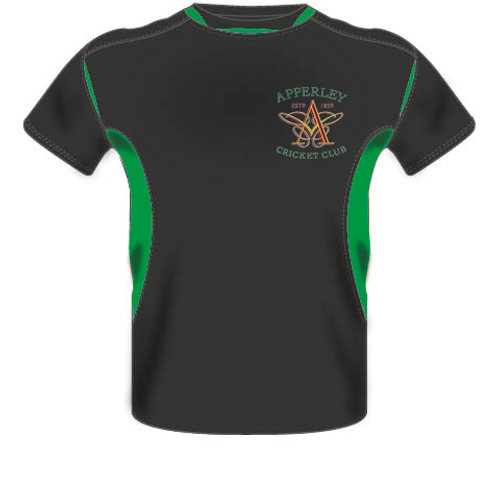 Training Shirt H660   APP