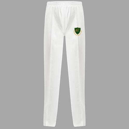 Cricket Trouser (H3) Chelmarsh