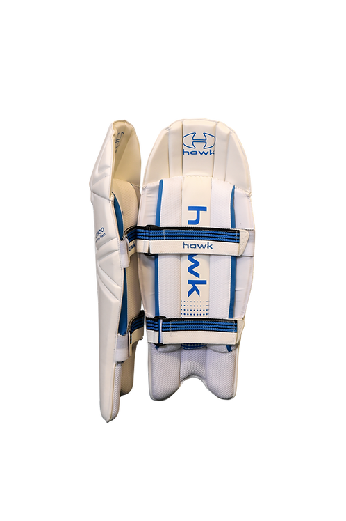 XB900 Series Two WK Pads