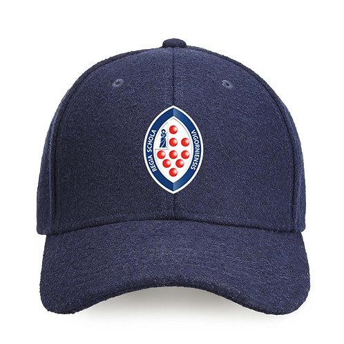 Baseball Style Cap   OLDV