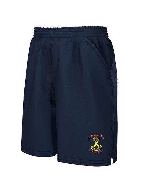 Shorts (H671) navy - Elmley Castle