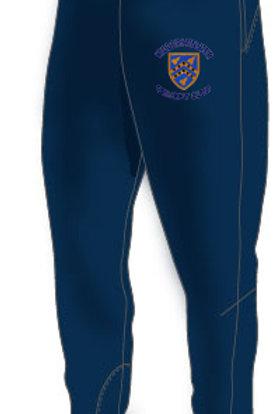 Skinny Pant  (H826) Navy - Kidderminster