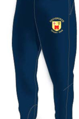 Skinny Pant (H826) Navy  Bridgnorth