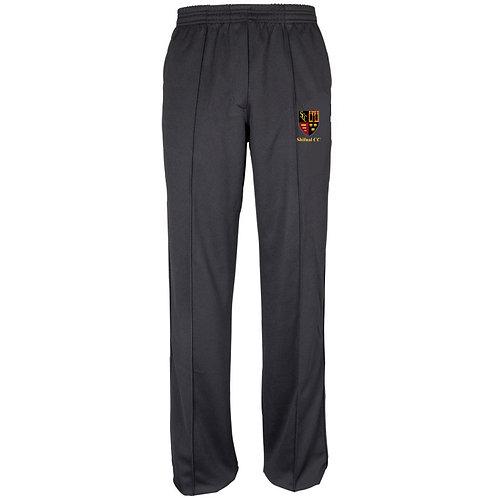 T20 Trouser (H5) Black - Shifnal CC