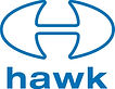 Hawk-Logo-CMYK_edited.jpg