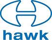Hawk-Logo-CMYK_edited.jpg