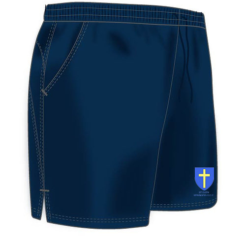 Shorts   H671/P