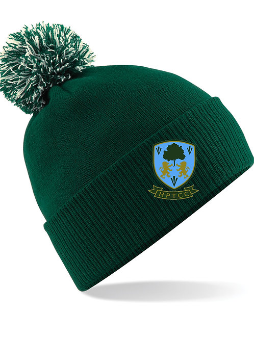 Ski Hat B45   HPT