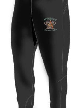 Skinny Pant H826  Apperley