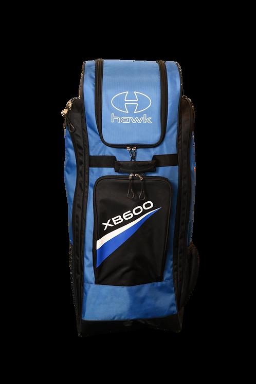 XB600 Duffle Bag
