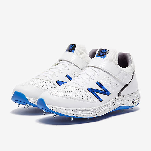 NEW BALANCE CK4040 CRICKET SHOES