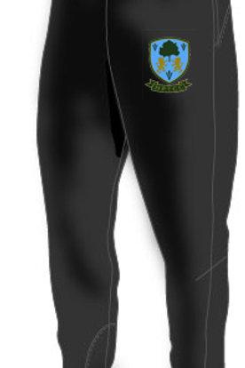 Skinny Pant    H826   HPT