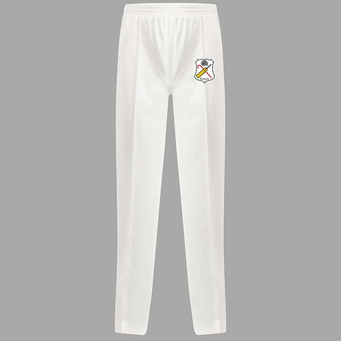 Cricket Trouser (H3) Fossils