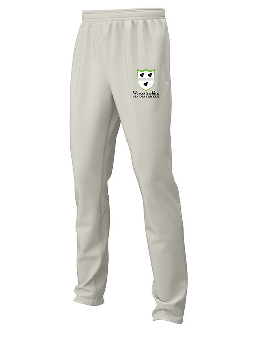 Cricket Trouser (H3) Worcs Seniors