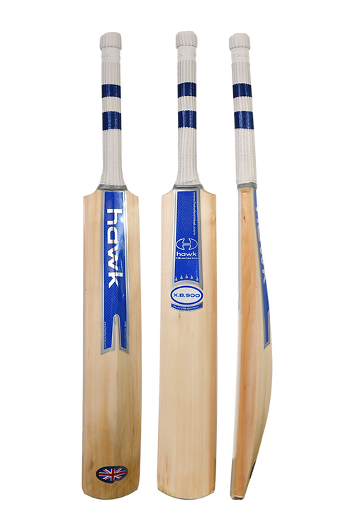 XB900 Cricket Bat Series Two Players Edition
