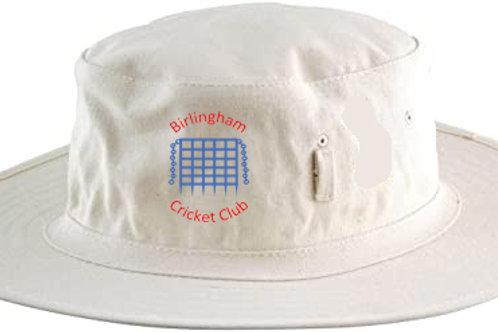 Sun Hat - Birlingham