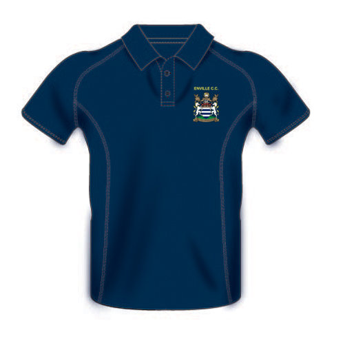 Match Day Polo H425 Enville
