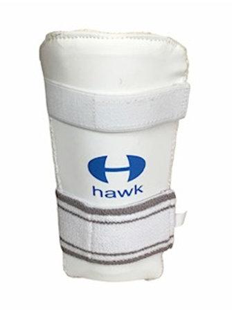 Hawk Arm Guard