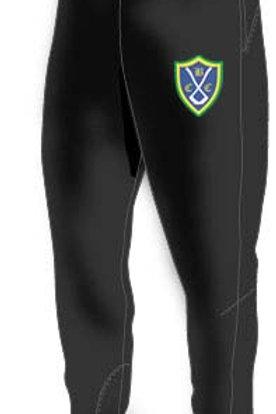 Skinny Pants    (H826)  Black - Belbroughton