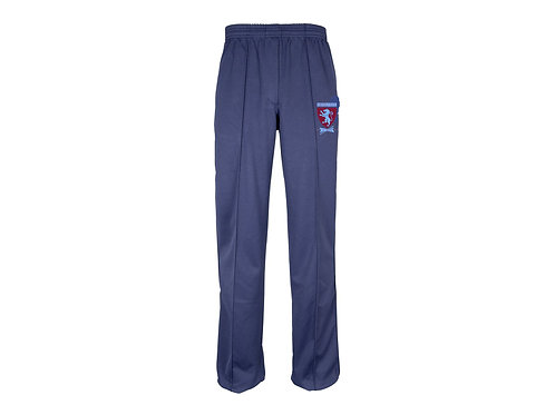 T20 Trousers (H4) Navy - Aston Unity