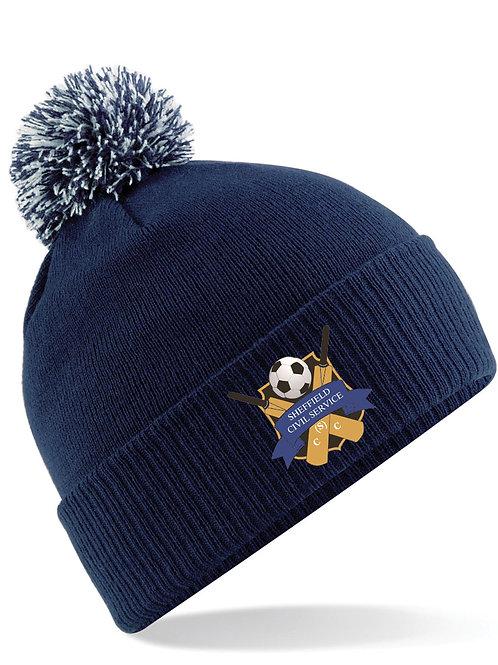 Ski Hat      B45