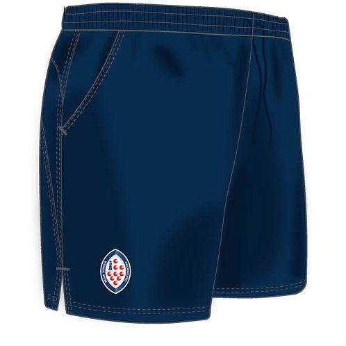Shorts H671  OLDV