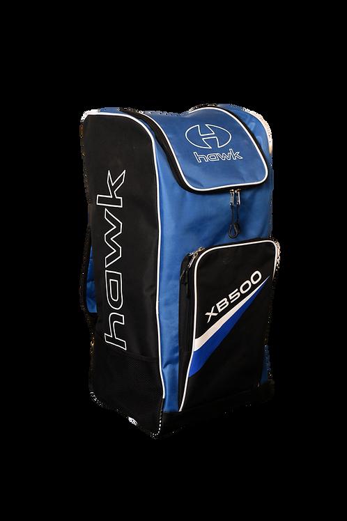 XB 500 Junior Duffle Bag