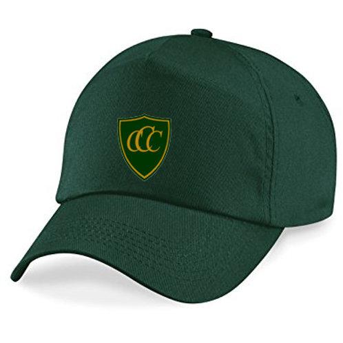 Baseball Style Cap  CHEL