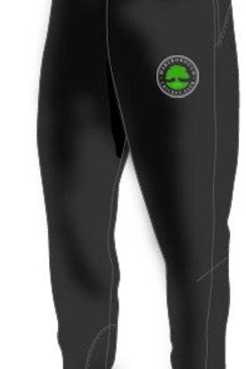 Skinny Pant  H826  MARL