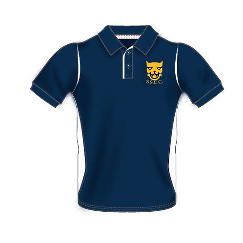 Match Day Polo  H785